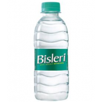 Bisleri Mineral Water, 250 ml Carton ( Pack of 48 )
