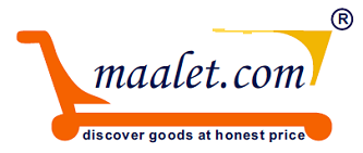 Maalet Coupons